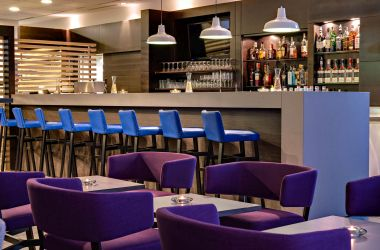 Park Inn by Radisson Goettingen
